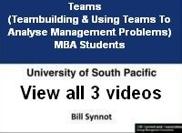 bsa usp mba 2013tri3 video